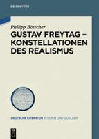 Cover: Konstellationen